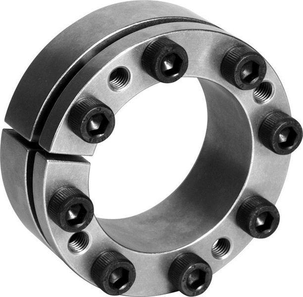D/&D PowerDrive 3037425 Cummins Engine Replacement Belt