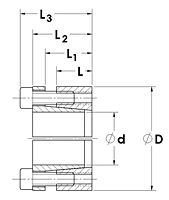 c123 catalog drawing