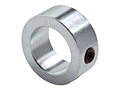 Set Screw Collar C-Series Zinc Plated
