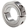 Corrosion-Resistant-One-Piece-Clamping-Collar-CR1C-Series-wRelief